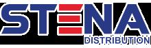 Stena Distribution - Produits BFT